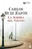Ruiz Zafón, Carlos, La Sombra del Viento
