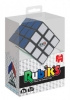 <b>Jum-12163</b>,Rubik `s cube 3 x 3