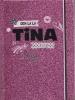 <b>172tin100ste</b>,Schoolagenda Tina 2017-2018