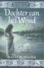 Juliet Marillier, Trilogie van de Zeven wateren