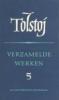 L.N. Tolstoj, Verzamelde werken deel 5