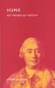 David Hume, Het menselijke inzicht