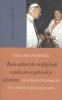 Pauline Spierings, 'Kom achter de stijkplank vandaan en gebruik je talenten'