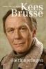 Kees Brusse, Henk van der Horst, Kees Brusse