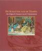 De schatten van de tempel, Belgisch museum van de Vrijmetselarij