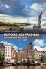, Histoire des Pays Bas