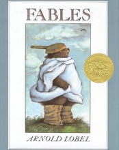 Lobel, Arnold Fables