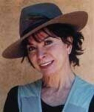 Allende, Isabel Ines of My Soul