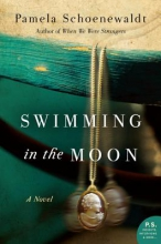 Schoenewaldt, Pamela Swimming in the Moon