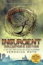Roth, Veronica Insurgent