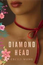 Wong, Cecily Diamond Head