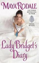 Rodale, Maya Lady Bridget`s Diary
