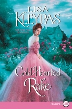 Kleypas, Lisa Cold-Hearted Rake