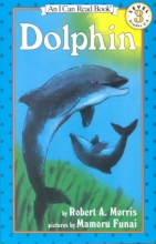 Morris, Robert A. Dolphin