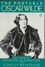 Wilde, Oscar The Portable Oscar Wilde