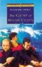 Alexandre Dumas The Count of Monte Cristo