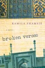 Shamsie, Kamila Broken Verses