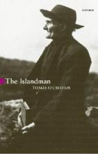 O`Crohan, Tomas Islandman