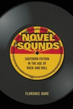 Dore, Florence Novel Sounds
