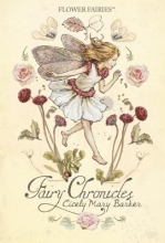 Roberts, Christa Fairy Chronicles