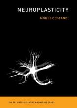 Costandi, Moheb Neuroplasticity