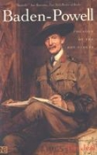 Jeal, Tim Baden-Powell