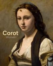 Morton, Mary Corot