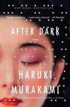 Murakami, Haruki After Dark