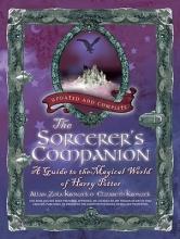 Kronzek, Allan Zola,   Kronzek, Elizabeth The Sorcerer`s Companion