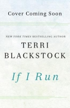 Blackstock, Terri If I Run
