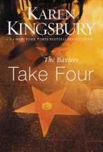 Kingsbury, Karen The Baxters Take Four