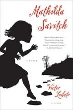 Lodato, Victor Mathilda Savitch