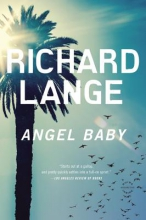 Lange, Richard Angel Baby