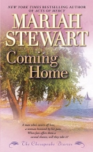 Stewart, Mariah Coming Home