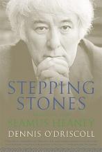 O`Driscoll, Dennis Stepping Stones