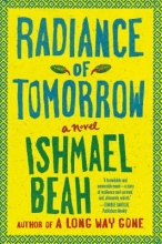 Beah, Ishmael Radiance of Tomorrow