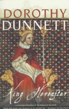 Dunnett, Dorothy King Hereafter