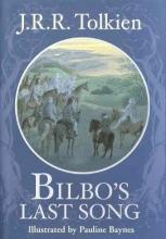 Tolkien, J. R. R. Bilbo`s Last Song