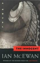 McEwan, Ian The Innocent