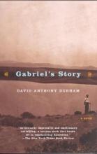 Durham, David Anthony Gabriel`s Story
