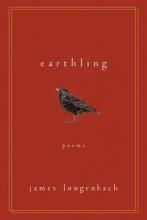 Longenbach, James Earthling