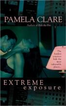 Clare, Pamela Extreme Exposure