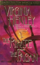 Henley, Virginia Pirate and the Pagan