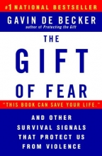 De Becker, Gavin,   Becker, Gavin De The Gift of Fear