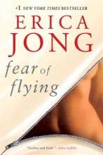 Jong, Erica Fear of Flying