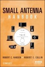 Hansen, Robert C. Small Antenna Handbook
