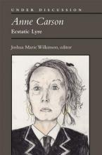 Wilkinson, Joshua Marie Anne Carson