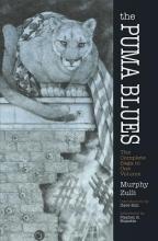 Murphy, Stephen,   Zulli, Michael The Puma Blues