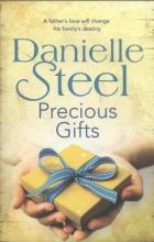 Steel, Danielle Precious Gifts