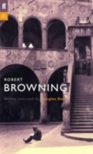 Robert Browning Robert Browning